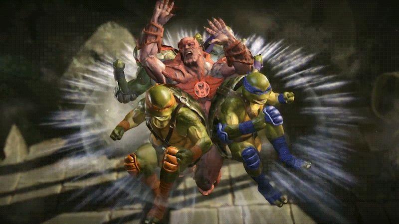 tortugas-ninga-injustice.jpg