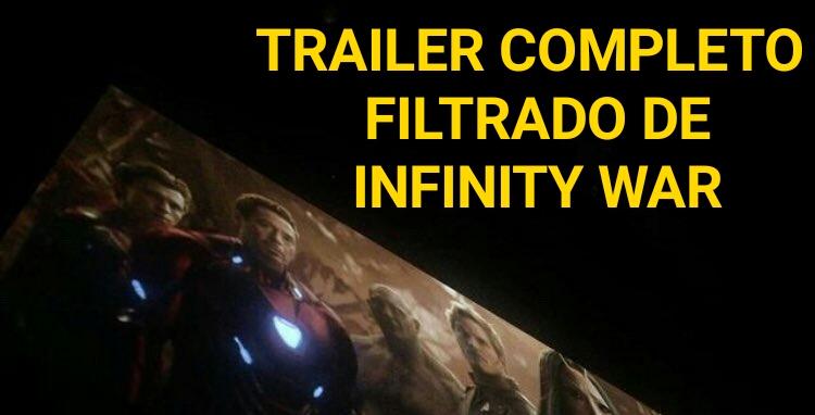 trailer-filtrado-infinty-war-completo.jpg