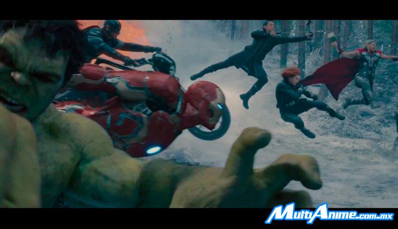 trailer3-avengers-español-latino
