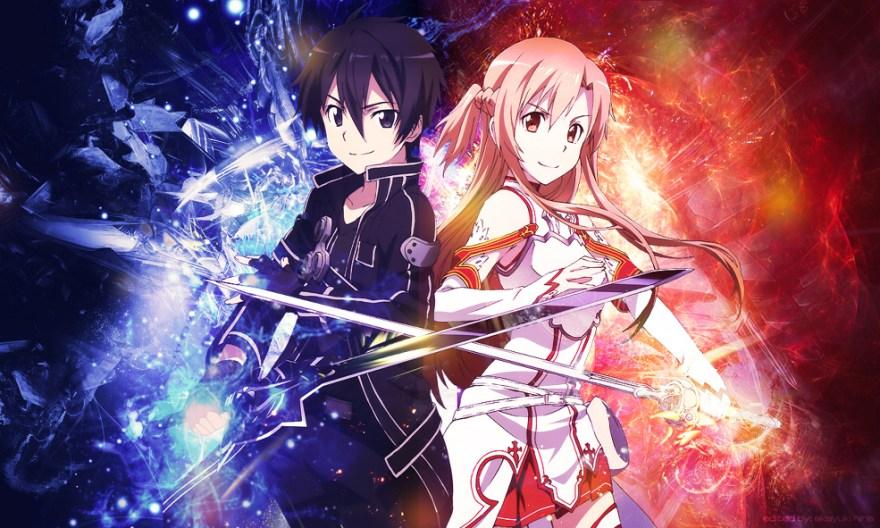 tumblr_static_animepaper.net_wallpaper_standard_anime_sword_art_online_till_forever_250954_akayukinina_preview-497365eb