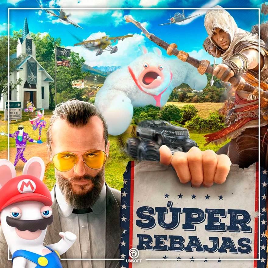 ubisoft-rebajas-games-febrero-2019.jpg