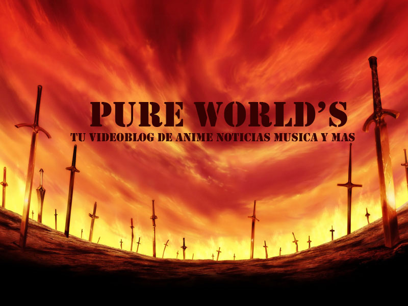 unlimited_blade_works1pure-