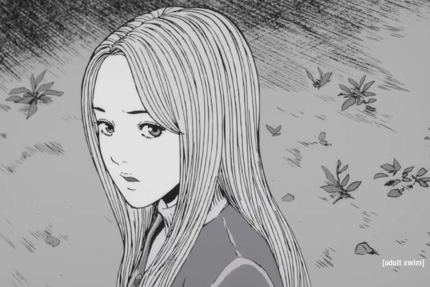 uzumaki-junji-ito-anime-2021-trailer.jpg