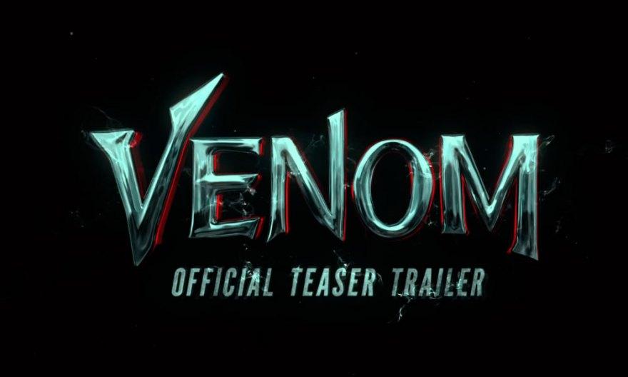 venom-teaser-trailer-hardy-tom.jpg