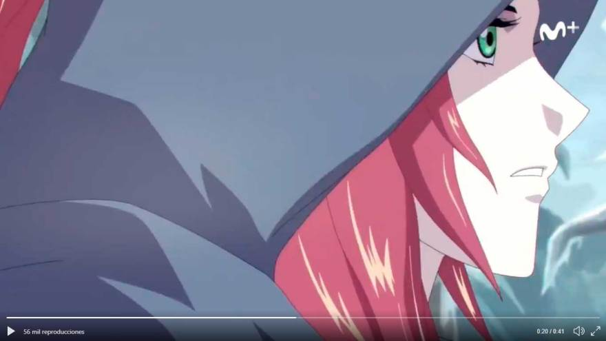 virtual-hero-2-rubius-rubiu5-anime.jpg