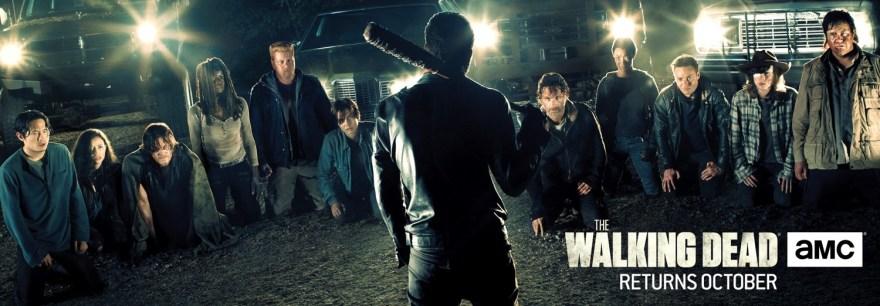 walking-dead-season-7-poster
