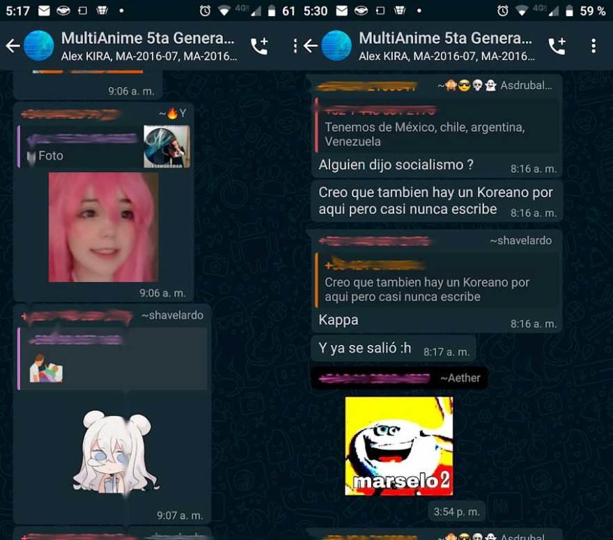 whatsapp-de-anime-modo-oscuro.jpg