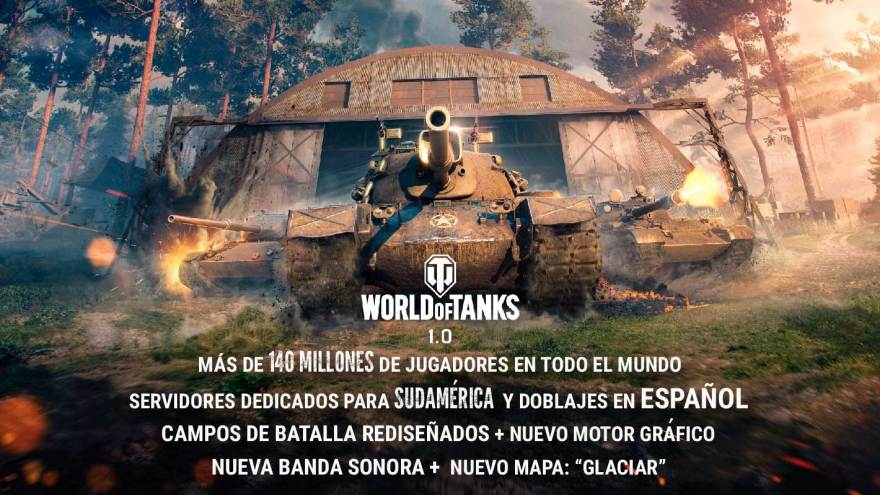world-of-tanks.jpg