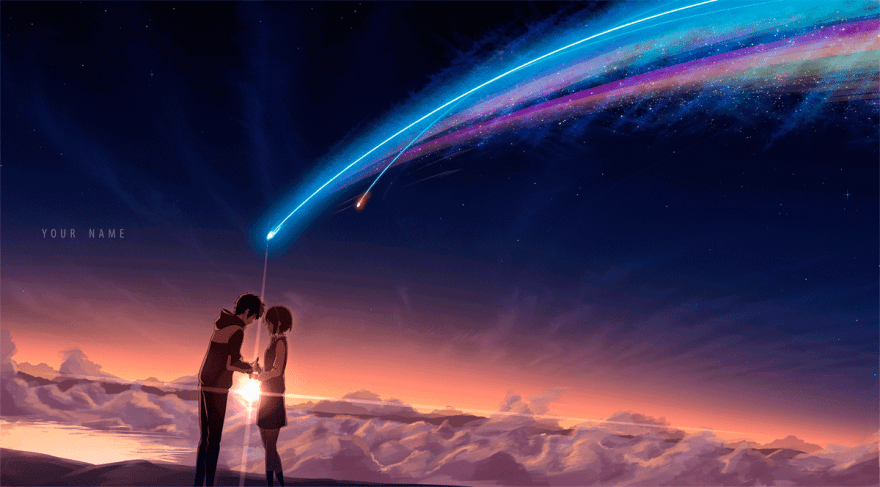 yourname-video