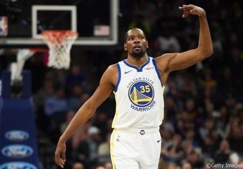 NBA選手の真似をしてる外人がクソおもしろいw【BdotAdot5】