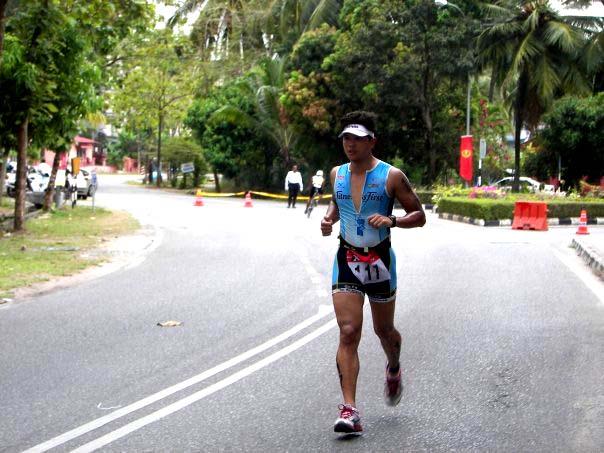 Langkawi Race Day Shots 2009 (13)
