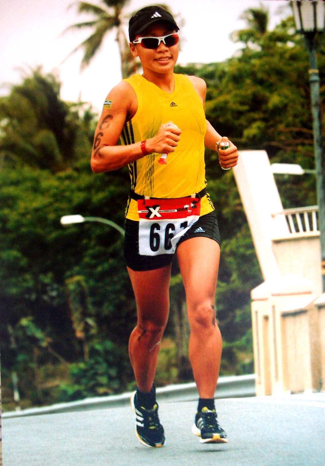 Langkawi Race Day Shots 2009 (9)