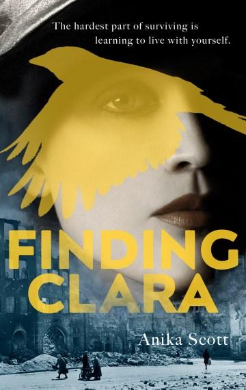 Finding Clara