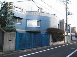 タモリ 豪邸에 대한 이미지 검색결과