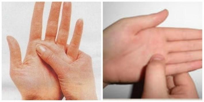 как, использовать, силу, руки, рук, лечебная, сила, сила рук