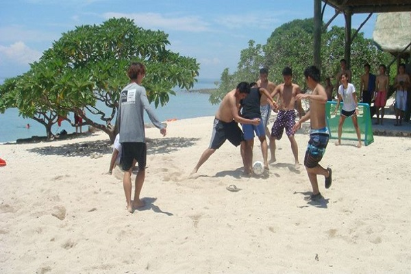 Dive_Resort_Anilao_team_building_02