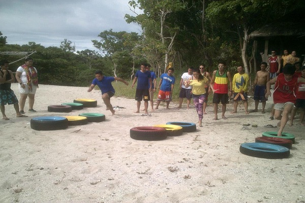 dive_resort_anilao_team_building_04