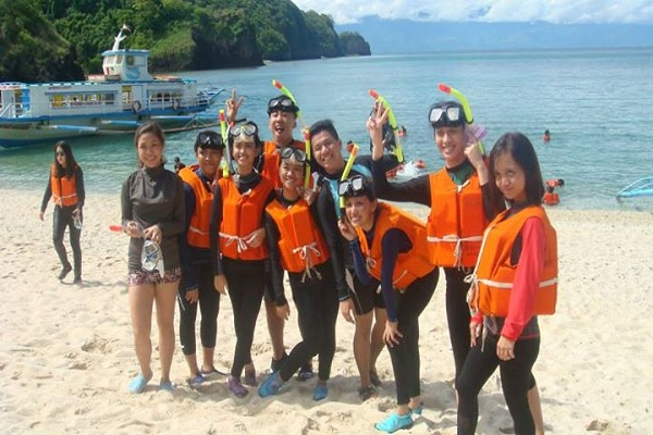 Dive_Resort_Anilao_team_building_venues_in_batangas_02