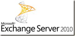 Microsoft Exchange Server « AnilDesai.net