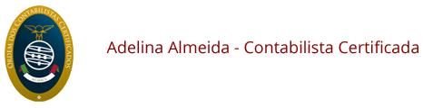 Anileda-contabilista-certificada