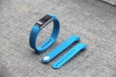 fitbit-alta-replacement-band-sports-fitbit