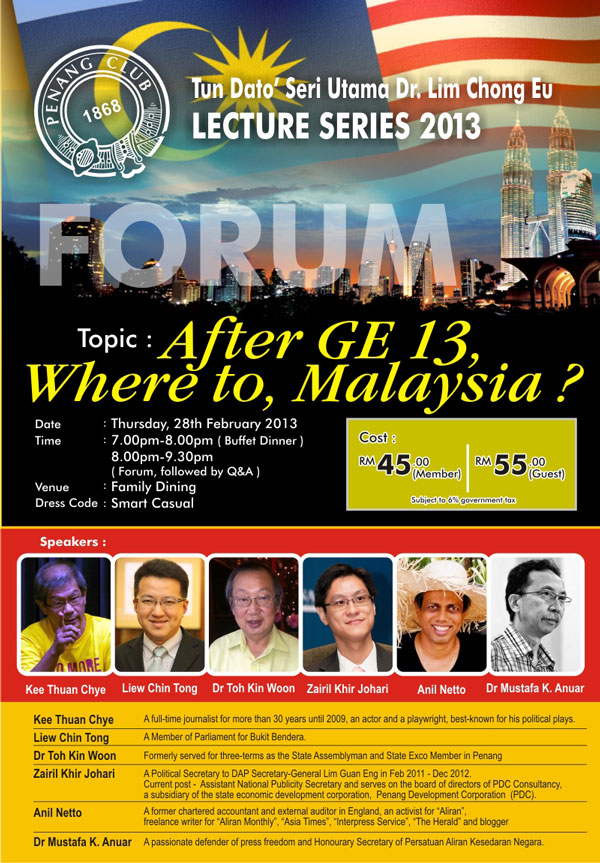 Penang-Club---Poster---Forum---After-GE-12.