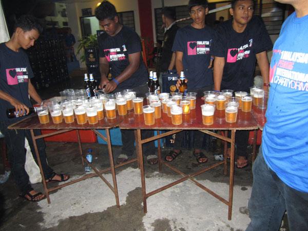 1malaysia-beer