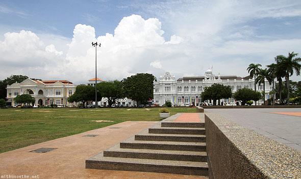 penang-esplanade-Padang-Kota-Lama-grounds