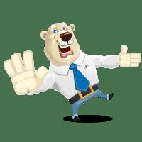 Conseil entretien d'embauche