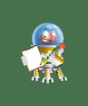 Conseils entretien d'embauche animateur