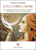 Libro-Contarini-Luna