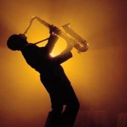 jazzmanjpg