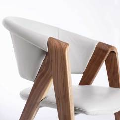 Chair Design.com Best Sleeper And A Half Voglauer Spirit Dining Chairs Seating Anima Domus