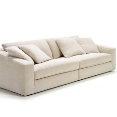 Ikea Tobias Chair Review Leather Lounge With Ottoman Chaise Trendy Best Of For