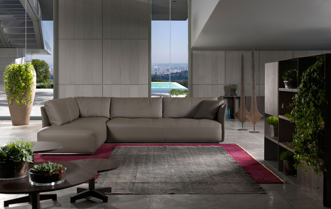 buy sofa bed new york ikea by cierre anima domus italian sofas just arrived including the