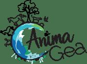 Anima Gea