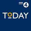 BBC RADIO 4 TODAY Episodes