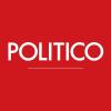 Politico Playbook Archive