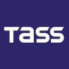 TASS Photogalleries