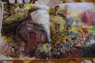 interior-pf-ilustrado (8)