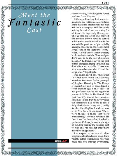 materia-ew-animais-fantasticos (2)