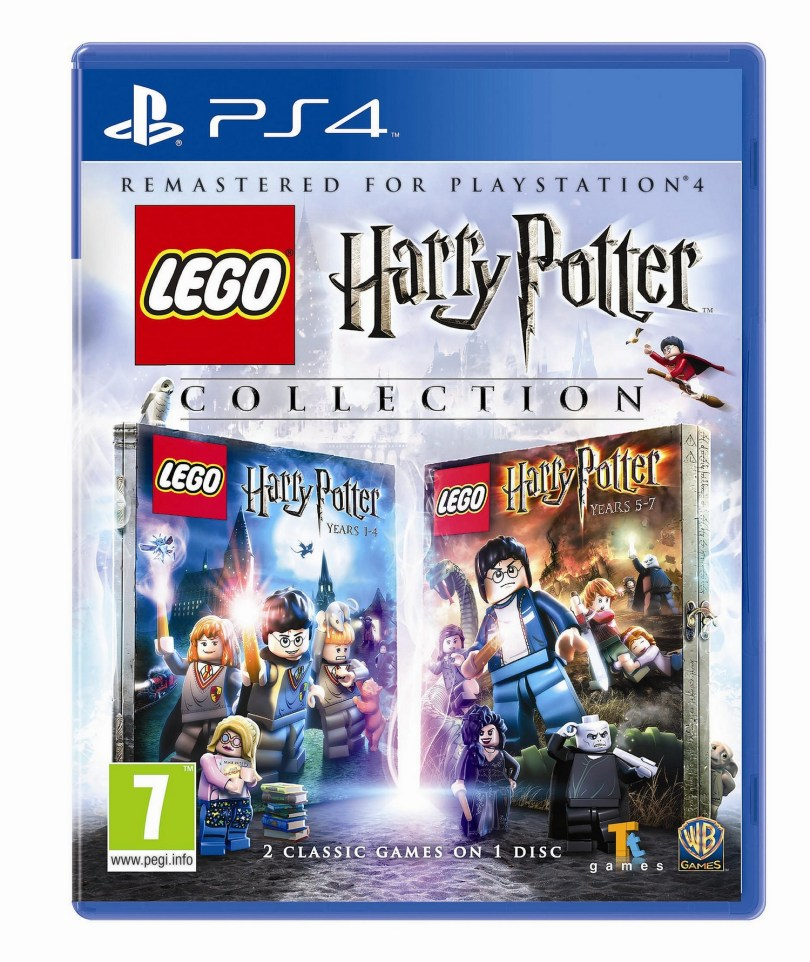 lego-harry-potter-collection1