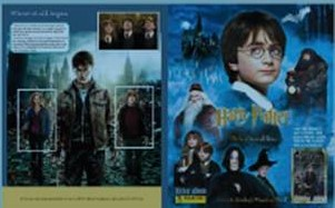 harry-potter-stickers-1