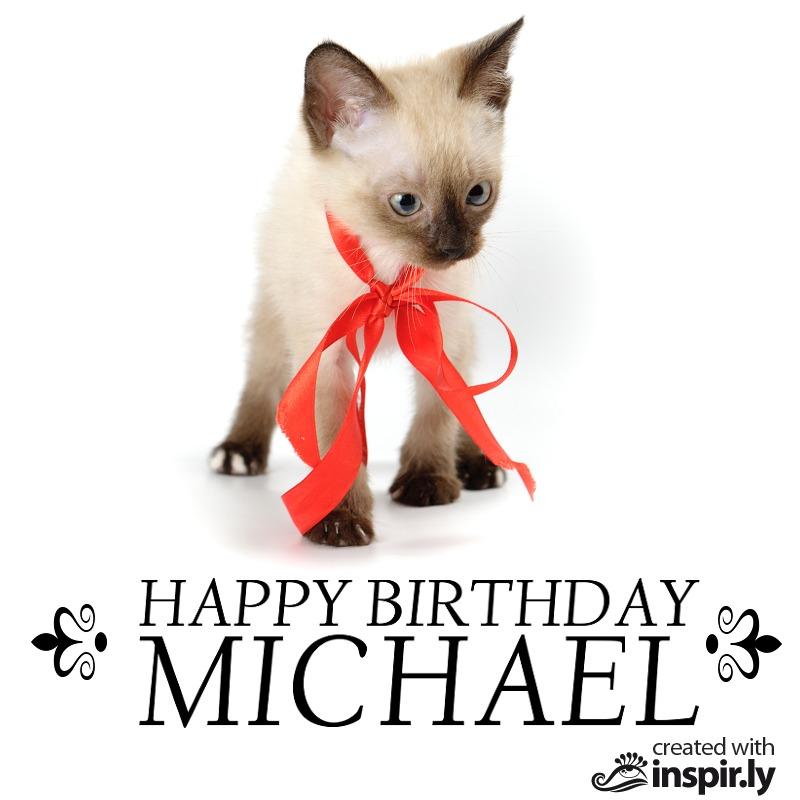 Free Online Animal Birthday Card Designer
