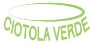 Logo Ciotolaverde