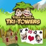 Kiba Kumba