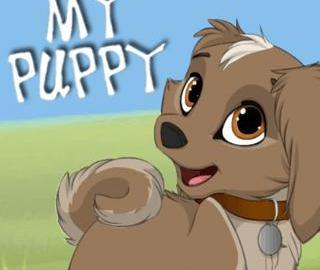 mypuppy animal-quiz.com