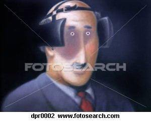 business-man-wearing_~dpr0002