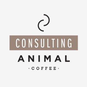 Consulting cafeterías