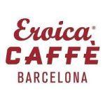 Eroica Café Barcelona logo